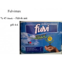 Fulvimax 20 litre