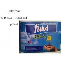 Fulvimax