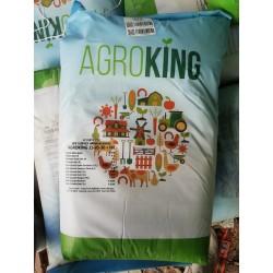 Agroking 15*05*30