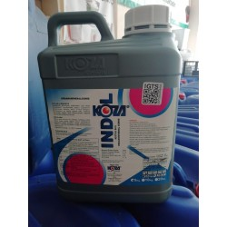 copy of Koza İndol 1 lt şişe