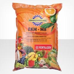 EKM-Mn (Mangansülfat) % 31