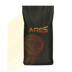 Ares 18*18*18