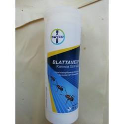 Blattanex karınca yemi 80...